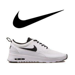 Nike Air Max Thea - Size 7.5